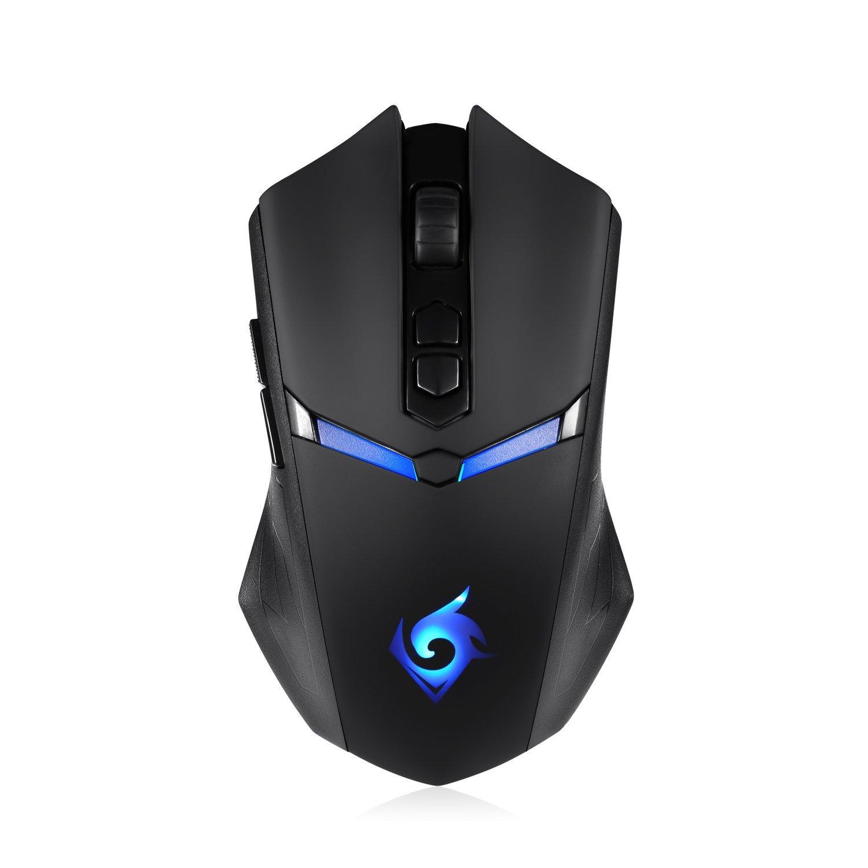 Mice - EagleTec com